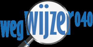 Wegwijzer040 logo