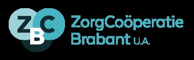 Logo ZCB_RGB_beeldmerk_naam_horizontaal